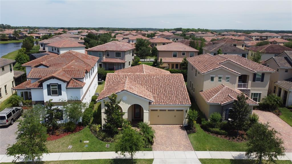 9966 MERE PARKWAY Property Photo - ORLANDO, FL real estate listing