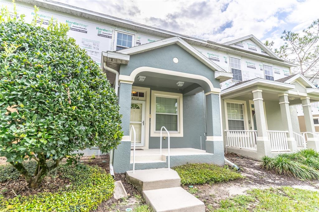 6310 SOUTHBRIDGE STREET Property Photo - WINDERMERE, FL real estate listing