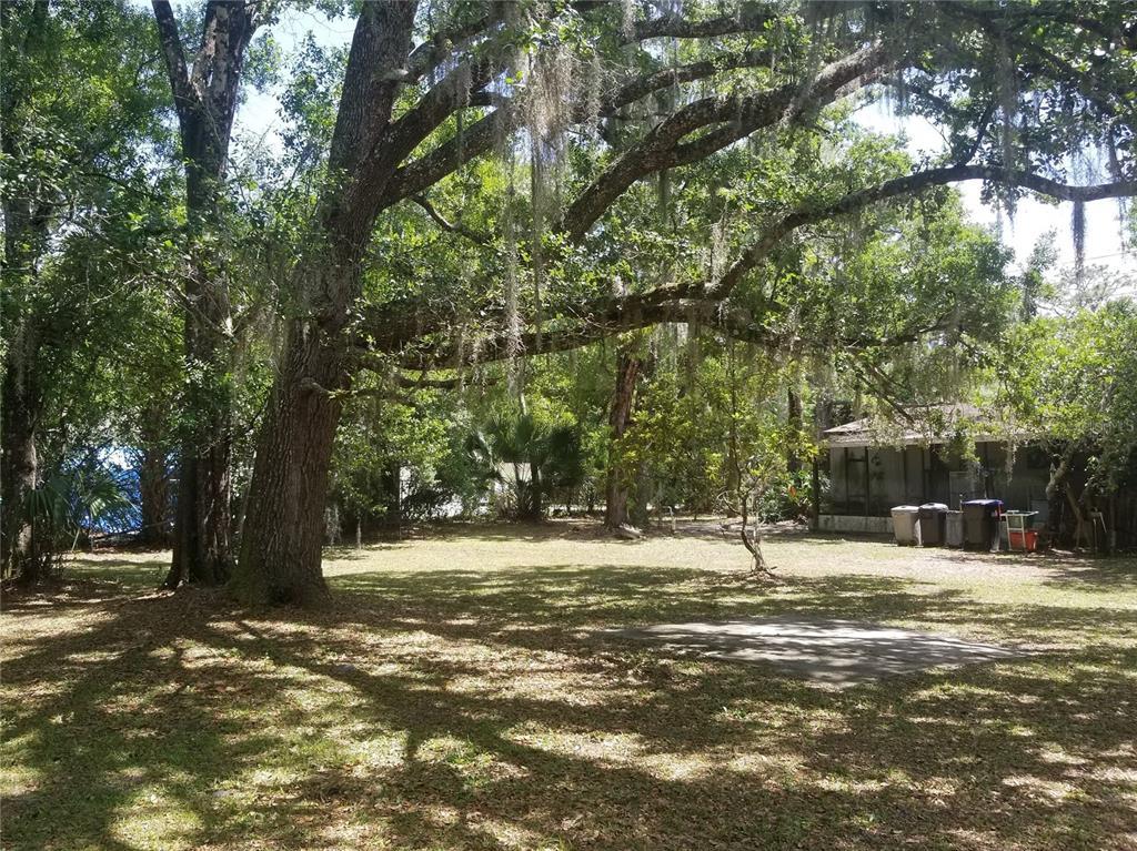 15507 OLD CHENEY HIGHWAY Property Photo - ORLANDO, FL real estate listing