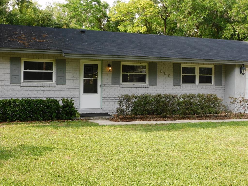 Amended Of Crystal Lake Shores Real Estate Listings Main Image