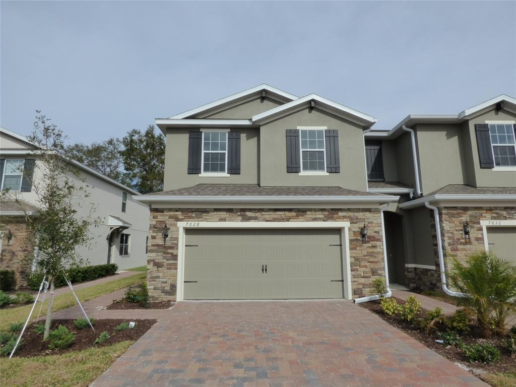 7628 ALOMA PINES COURT Property Photo - WINTER PARK, FL real estate listing