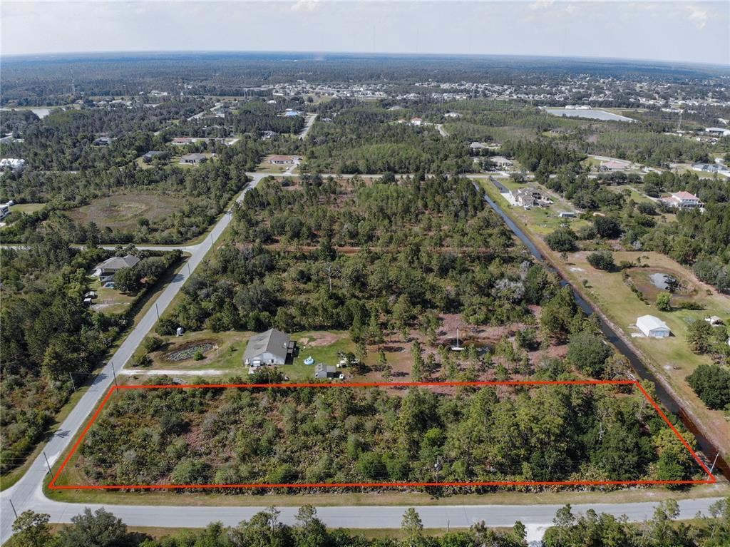 Caesar Avenue Property Photo