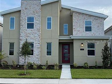 2874 STANZA COURT Property Photo - KISSIMMEE, FL real estate listing