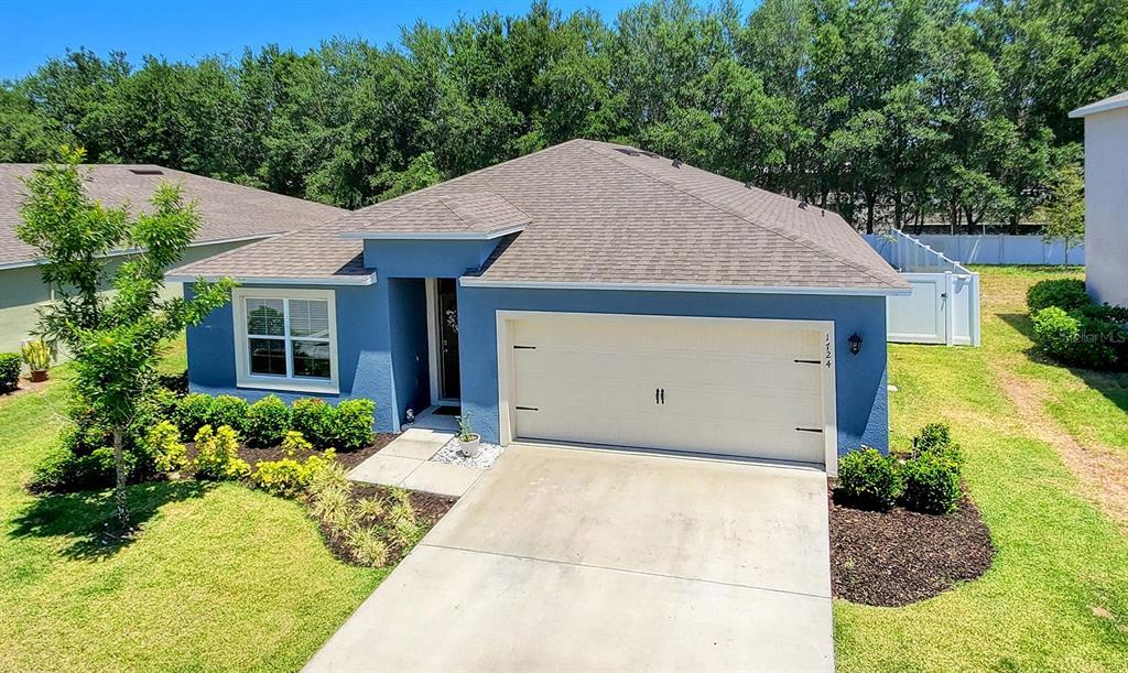 1724 POINT O WOODS CT Property Photo - MOUNT DORA, FL real estate listing