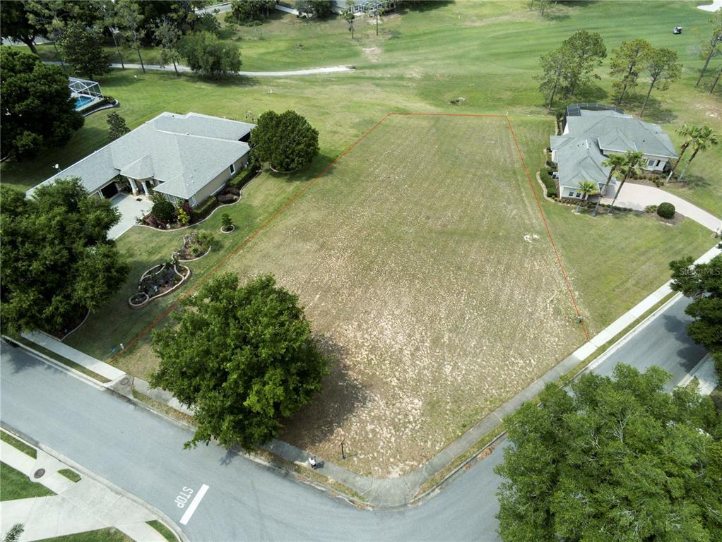 Lot 4 Spinnaker Loop Property Photo