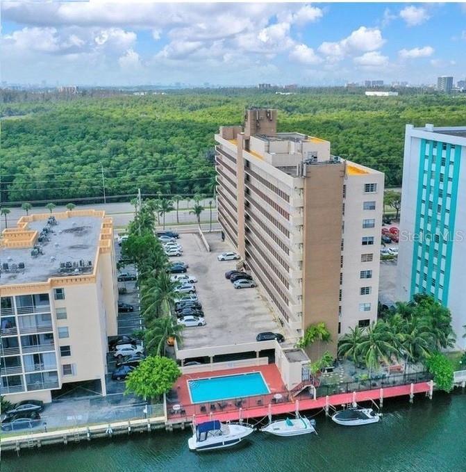 2903 NE 163RD ST #409 Property Photo - MIAMI, FL real estate listing