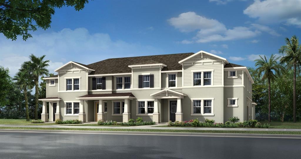 16371 Prairie School Drive #lot 298 Property Photo 1