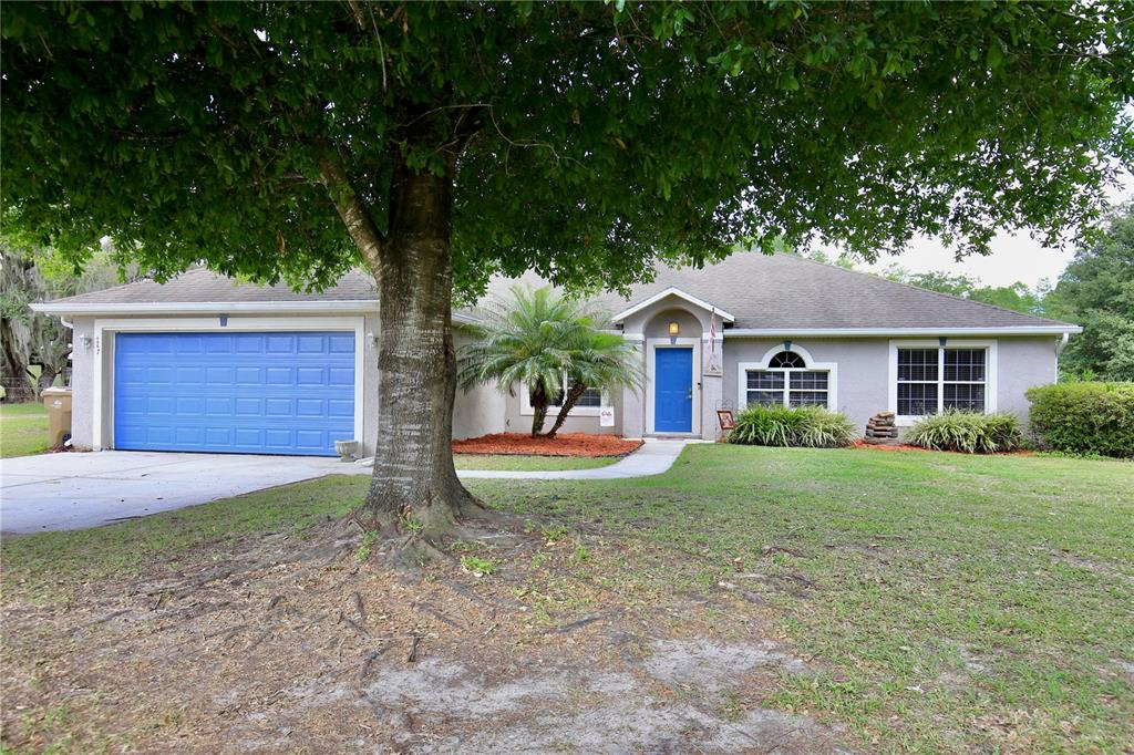 6007 STATE ROAD 33 Property Photo - CLERMONT, FL real estate listing