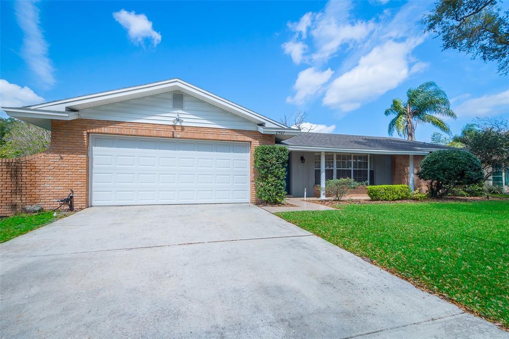2907 LITTLE JOHN ROAD Property Photo - WINTER PARK, FL real estate listing