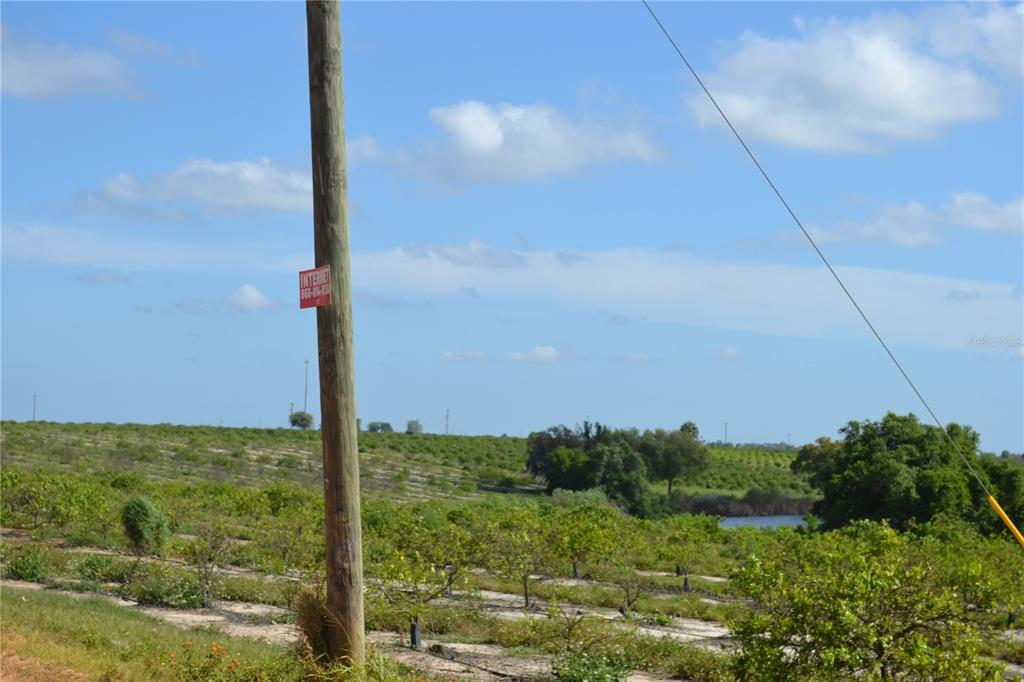 Rocker Road Property Photo