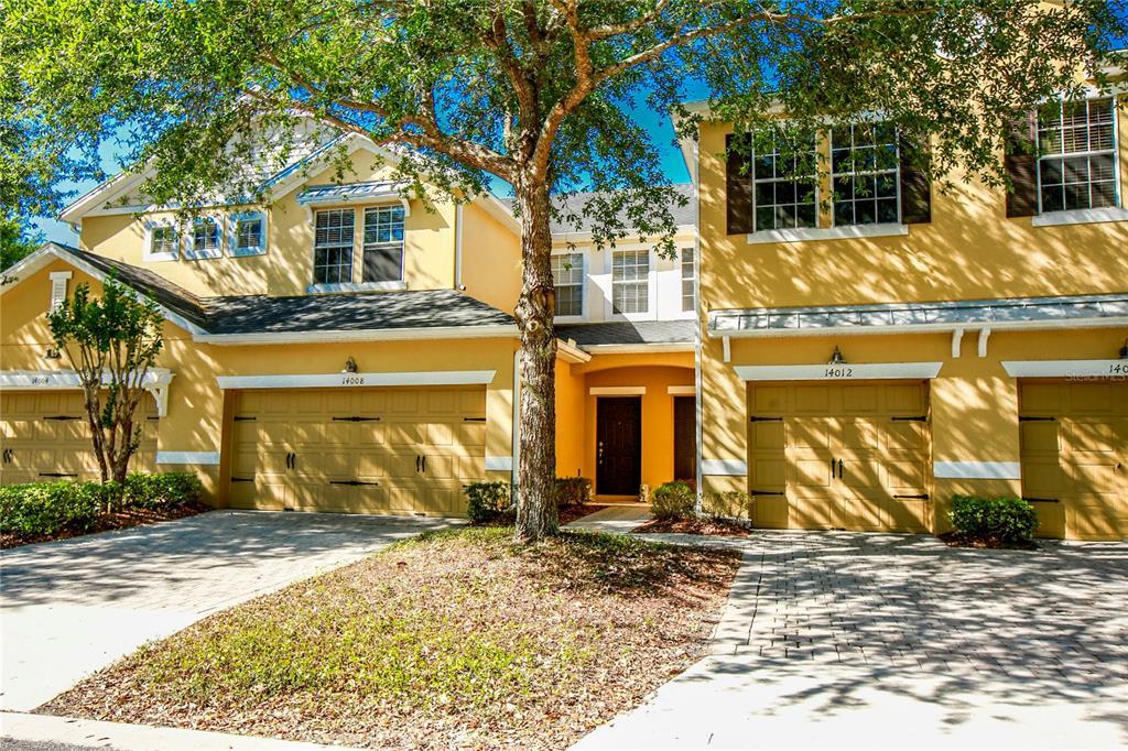 14012 LUMINOUS LANE #803 Property Photo - WINDERMERE, FL real estate listing