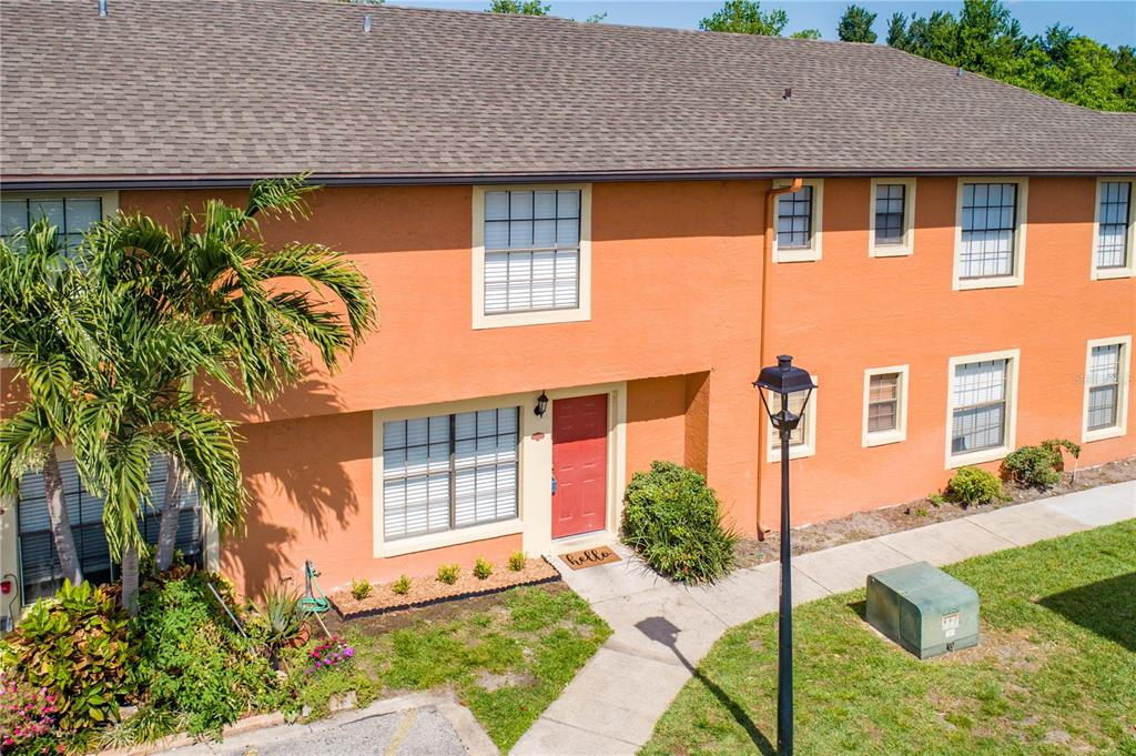 7309 FOREST HILL COURT #227 Property Photo - WINTER PARK, FL real estate listing