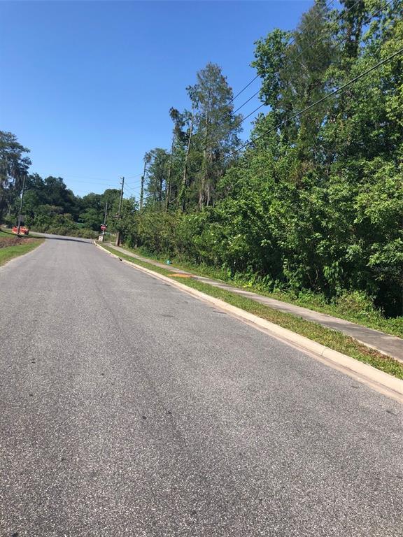 5611 Makoma Drive Property Photo
