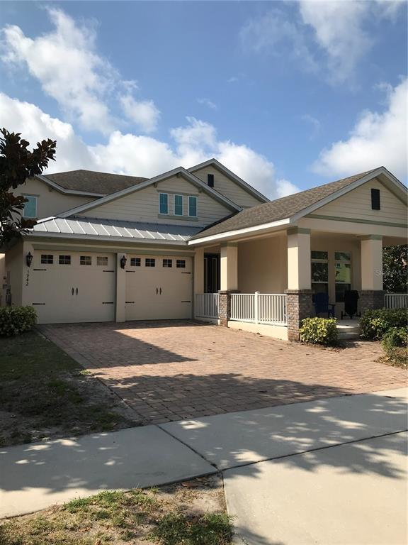 11942 OTTERBROOKE TRAIL Property Photo - WINDERMERE, FL real estate listing