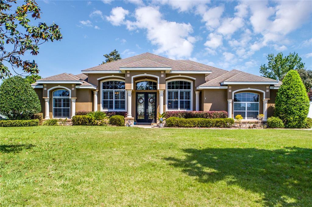 23345 OAK CLUSTER DRIVE Property Photo - SORRENTO, FL real estate listing