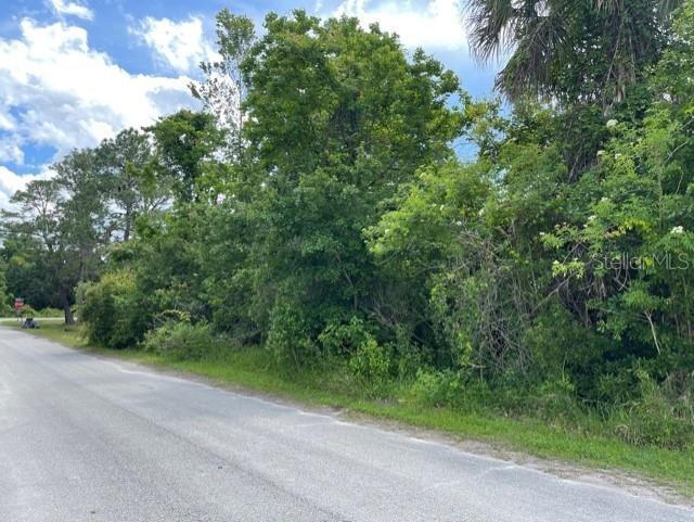 258 Lago Vista St Property Photo
