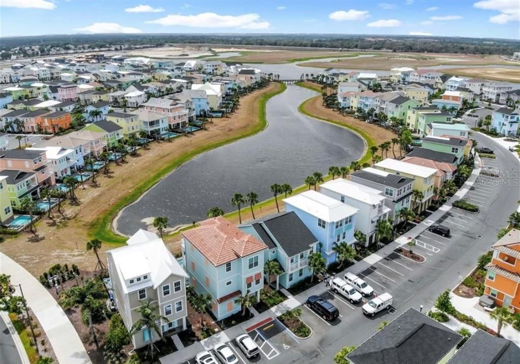7960 SHAKER STREET Property Photo - KISSIMMEE, FL real estate listing