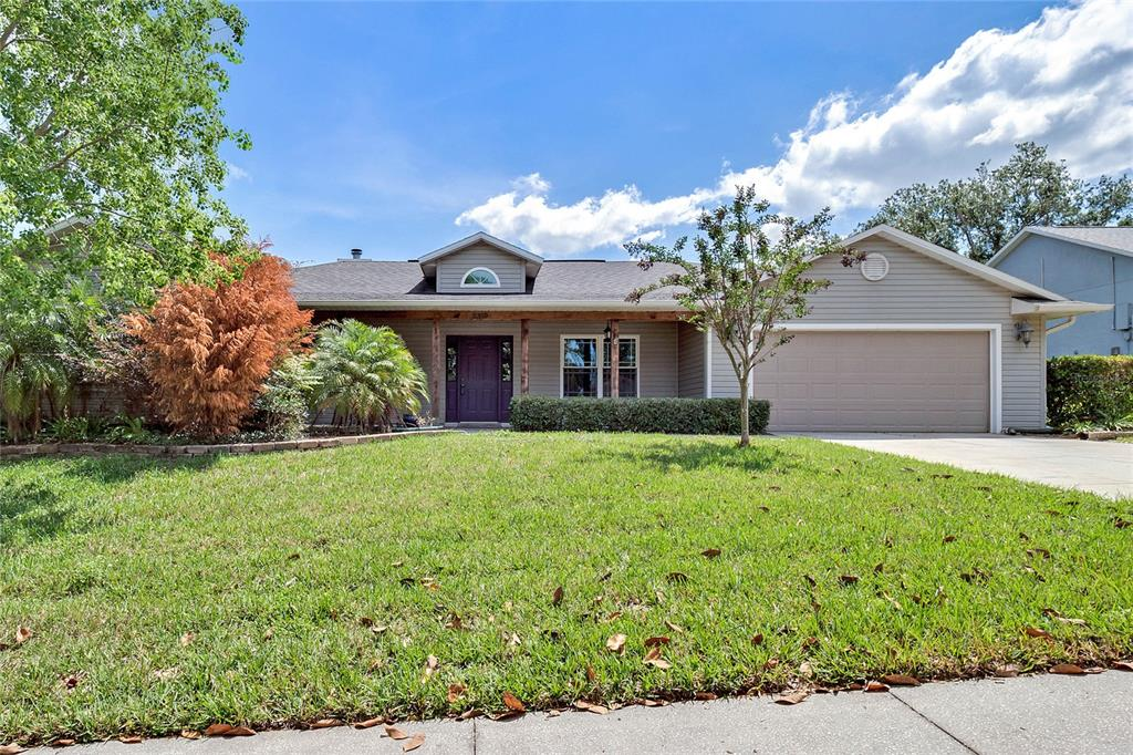 2359 RIDGE AVENUE Property Photo - CLERMONT, FL real estate listing