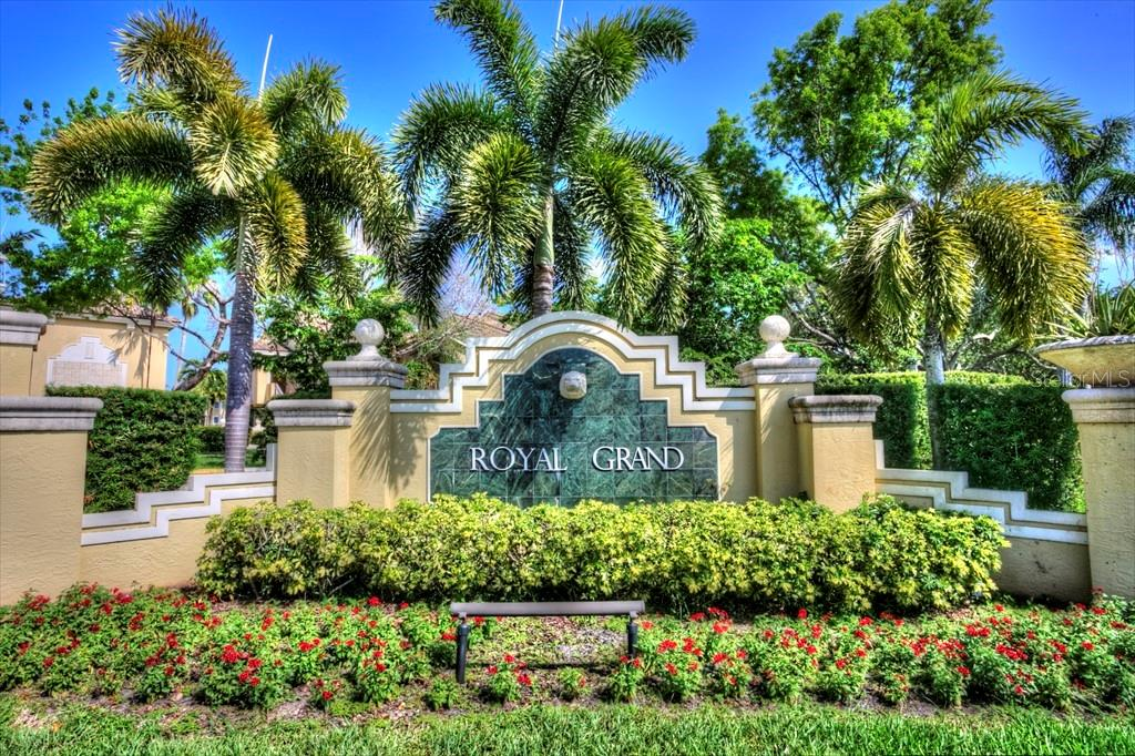 33328 Real Estate Listings Main Image