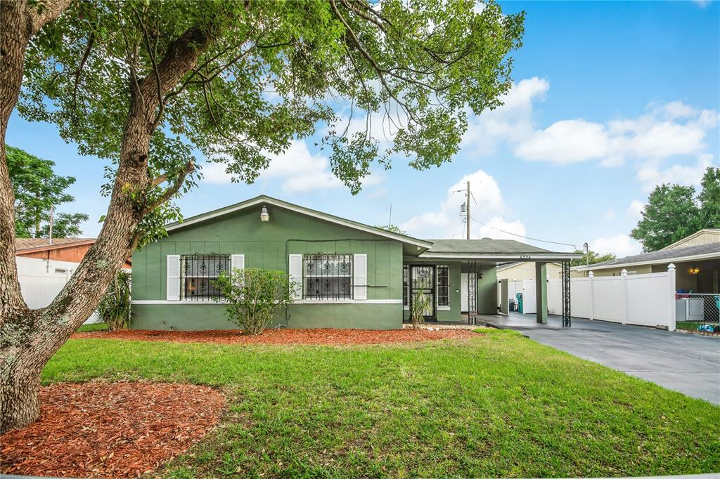 4556 EVERS PLACE Property Photo - ORLANDO, FL real estate listing