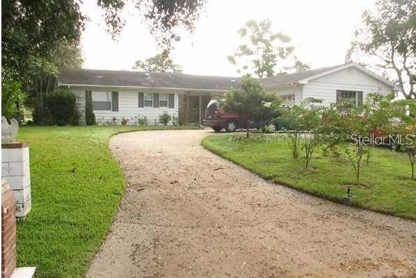 2929 Southgate Terrace Property Photo