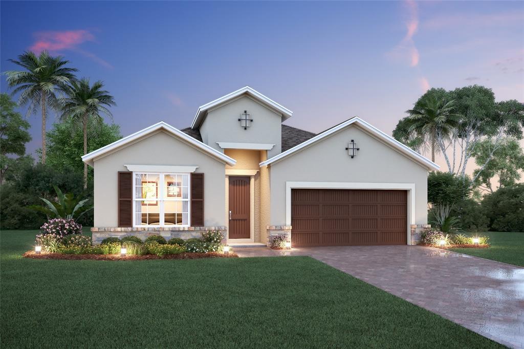 581 Big Pine Avenue Property Photo