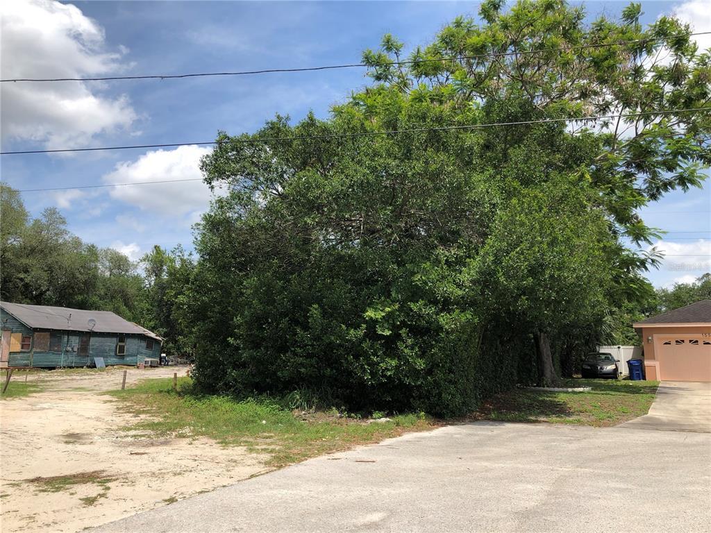 107 Pine Street Property Photo