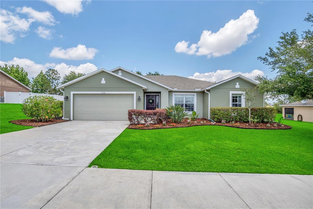 13118 TAMARACK BOULEVARD Property Photo - CLERMONT, FL real estate listing