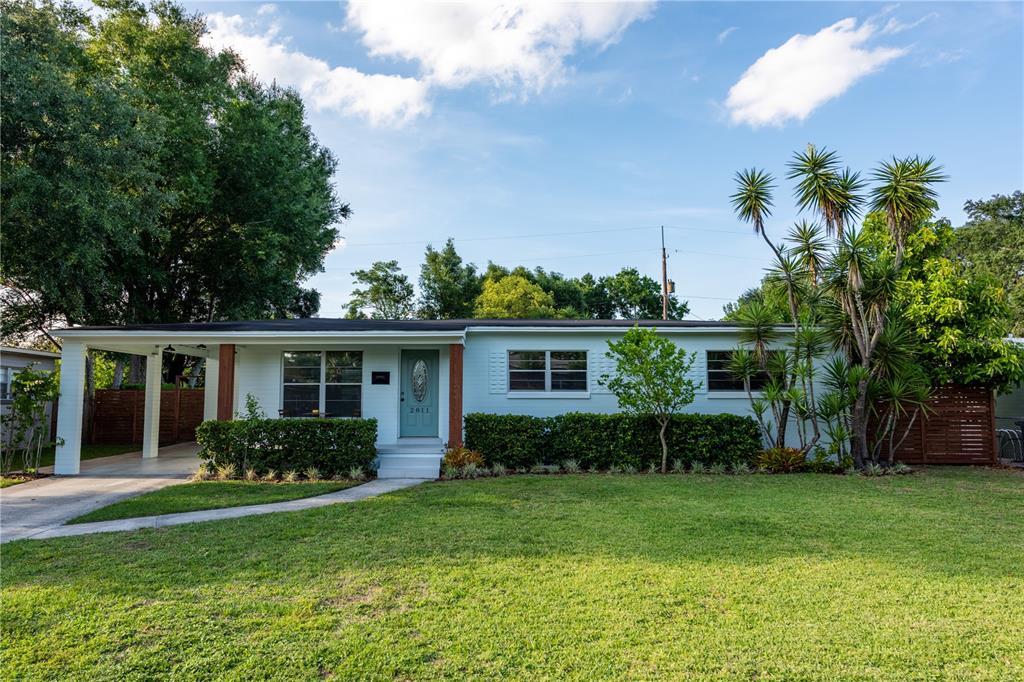2811 NANCY STREET Property Photo - ORLANDO, FL real estate listing