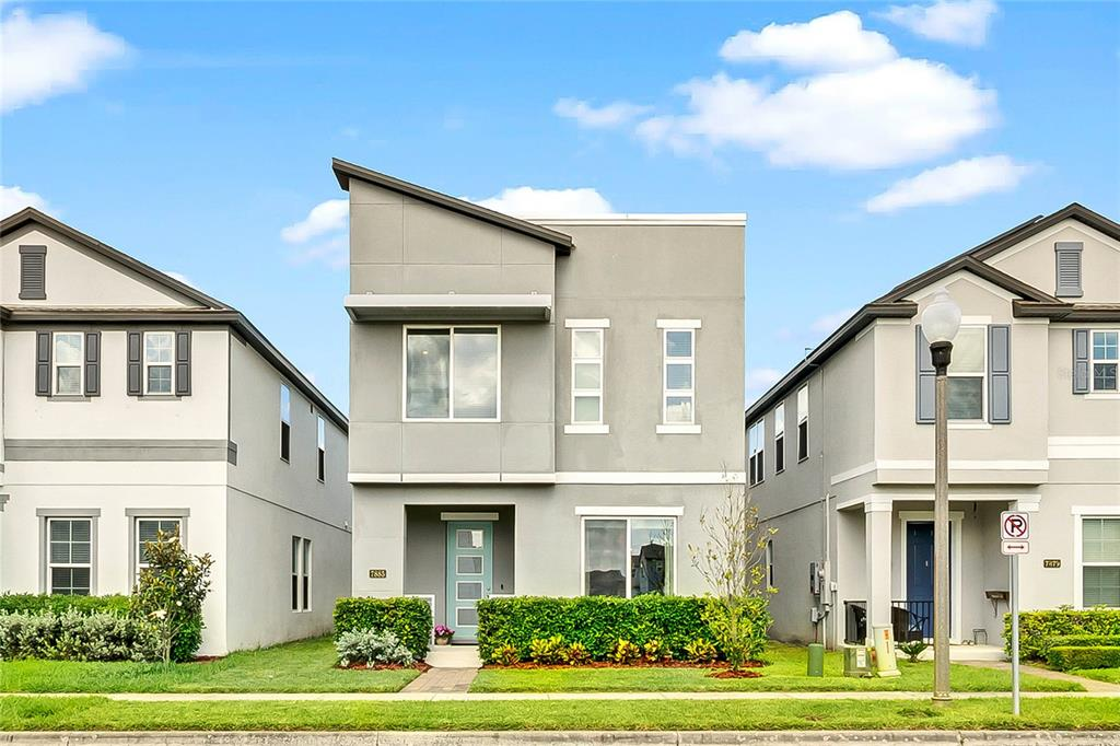 7885 BERKSHIRE OAK ALLEY Property Photo - WINDERMERE, FL real estate listing