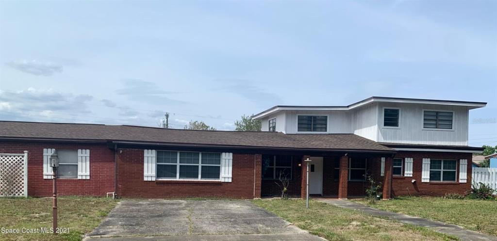 2110 Logan Drive Property Photo 1