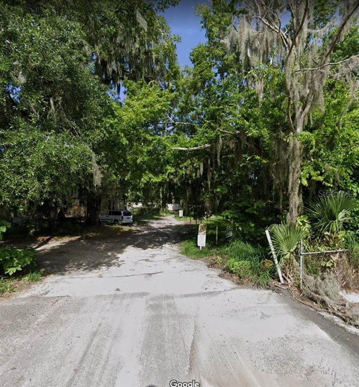 2505 Fishermans Paradise Road Property Photo