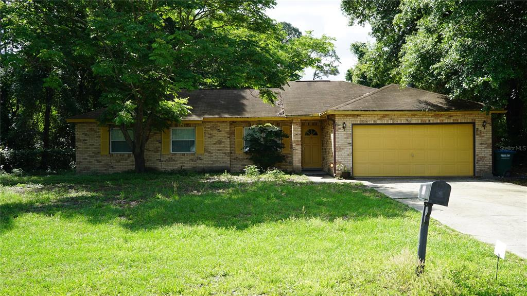 631 Anderson Drive Property Photo