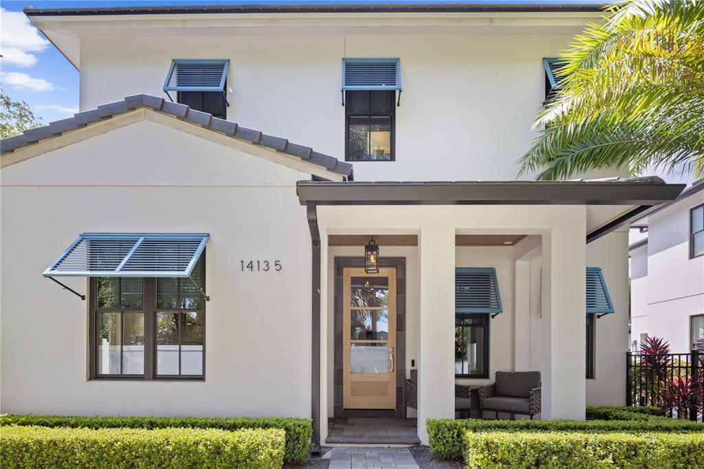 1413.5 MILLER AVENUE Property Photo - WINTER PARK, FL real estate listing