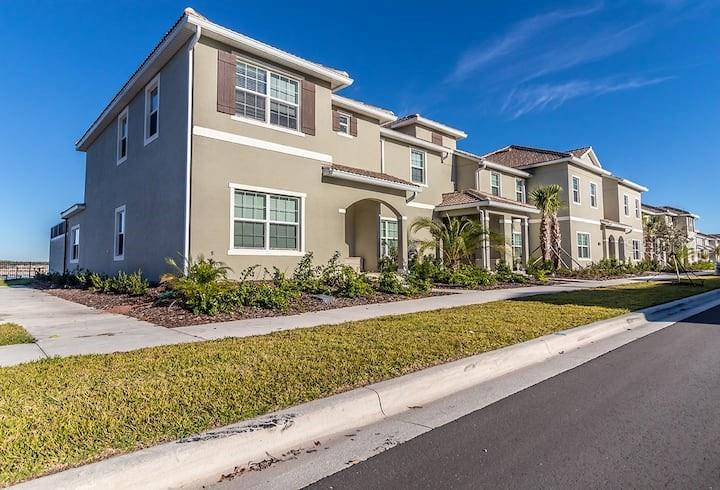 4956 WINDERMERE AVENUE Property Photo - KISSIMMEE, FL real estate listing