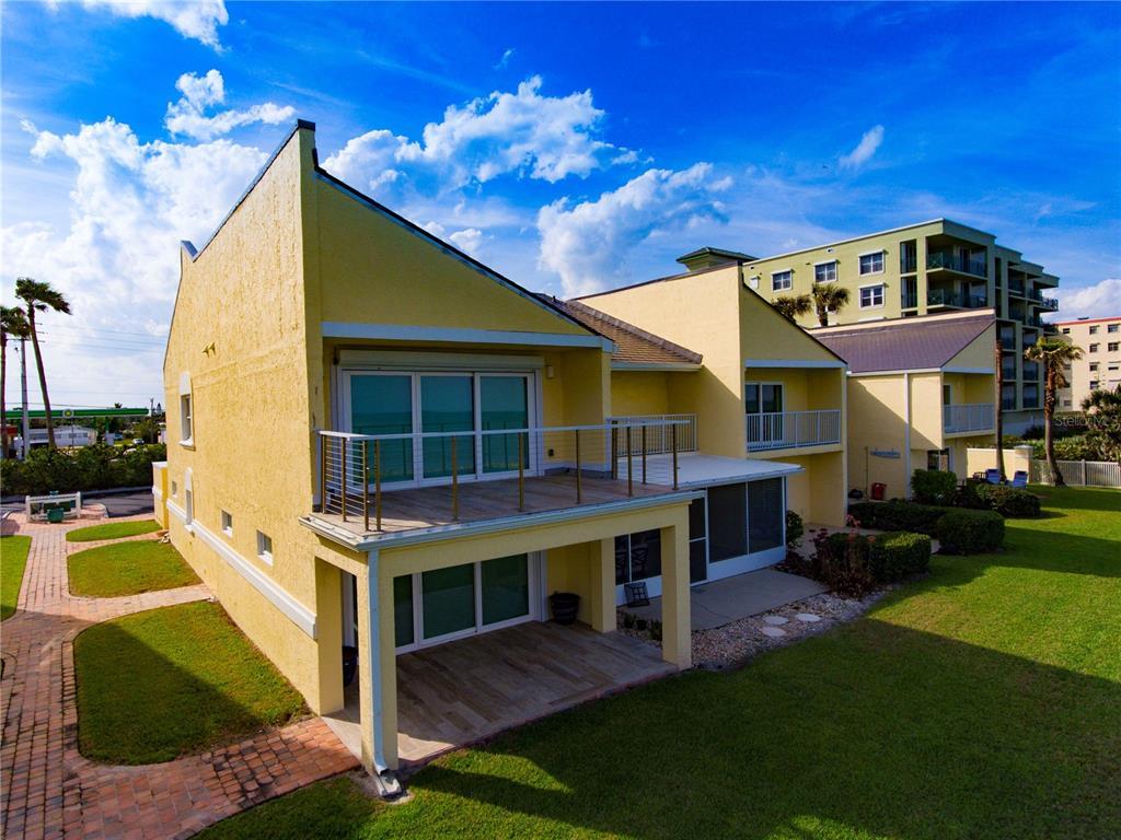 259 OCEAN RESIDENCE COURT Property Photo - SATELLITE BEACH, FL real estate listing