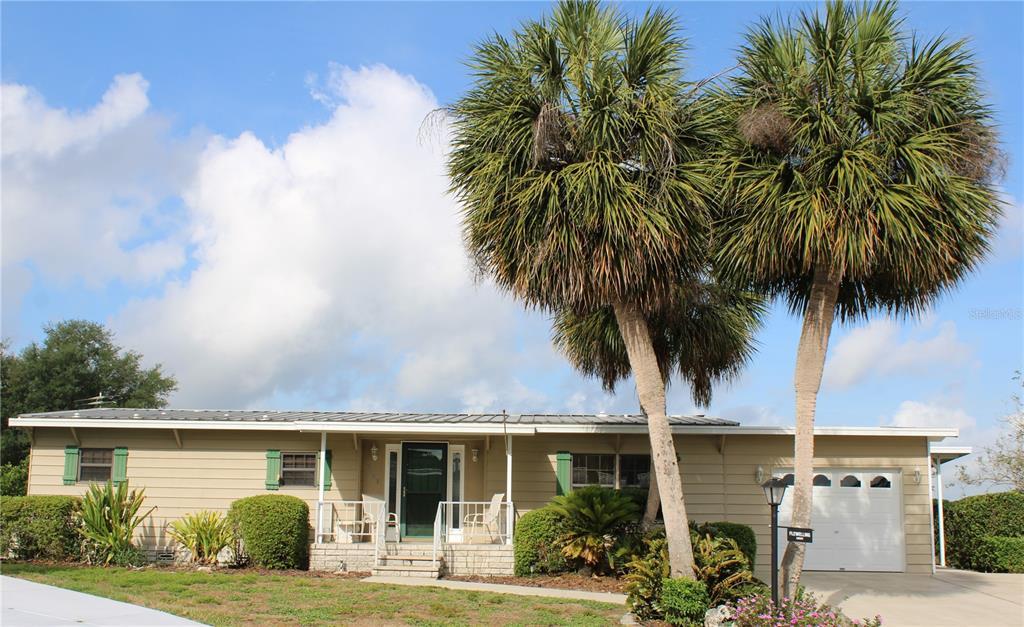 3443 Buttonbush Drive #1819 Property Photo