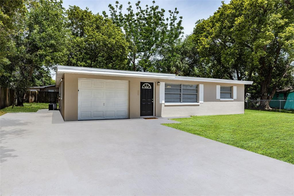 4129 Highland Loop Property Photo