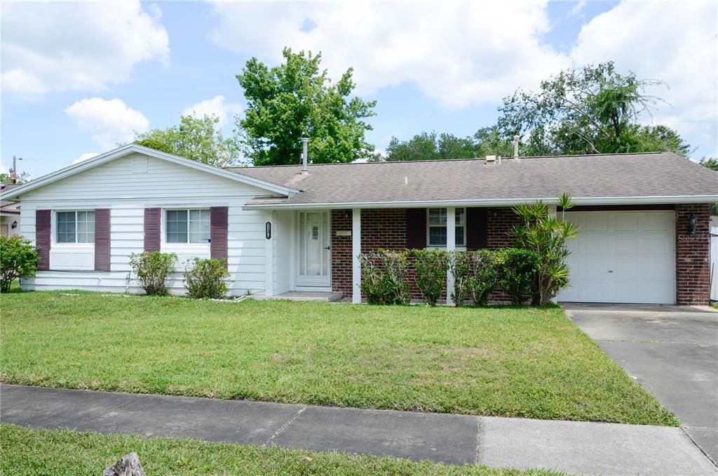 3137 THISTLEHILL DRIVE Property Photo - WINTER PARK, FL real estate listing