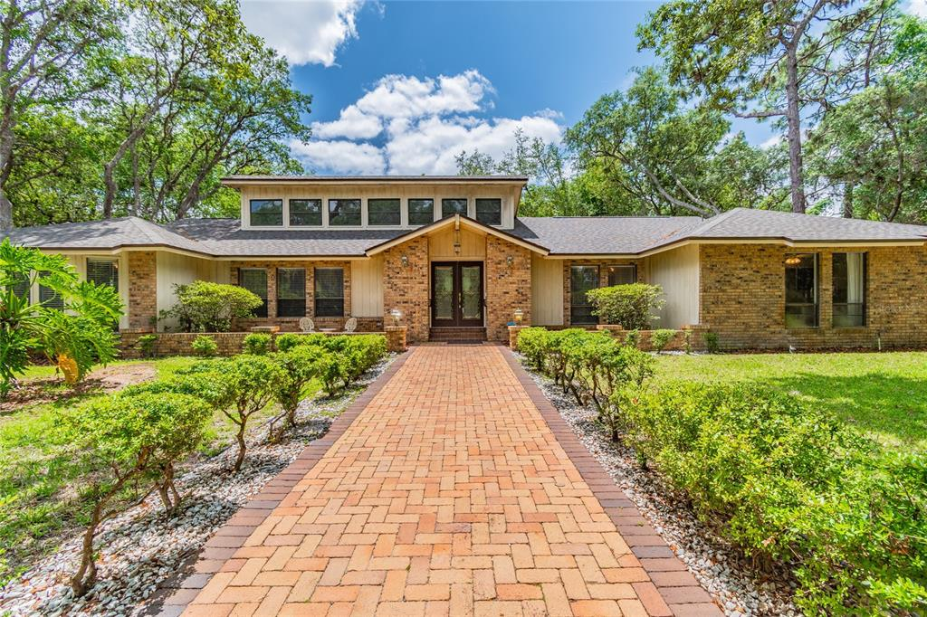 1373 CITRUS ROAD Property Photo - WINTER SPRINGS, FL real estate listing