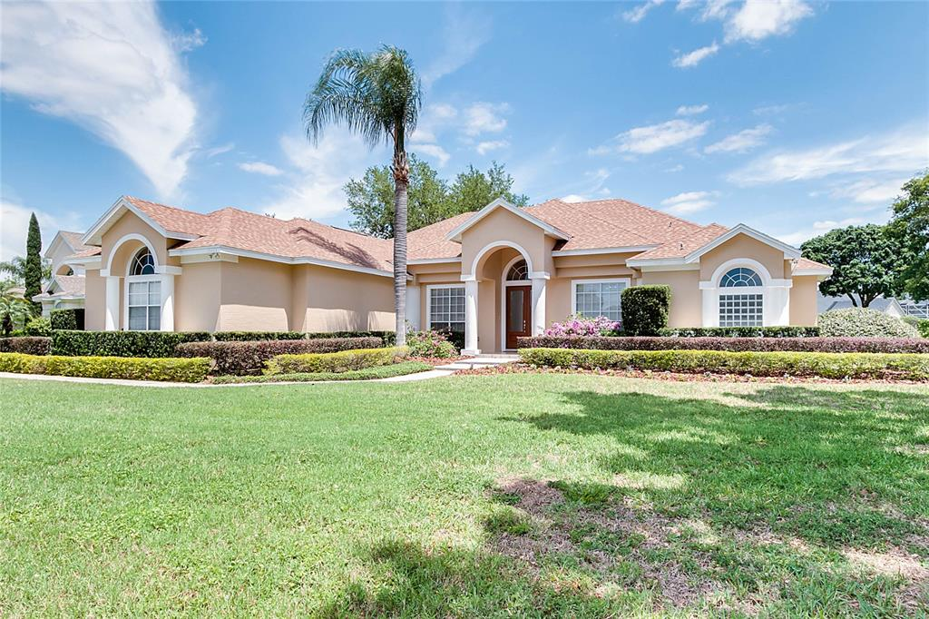 11431 WILLOW GARDENS DRIVE Property Photo - WINDERMERE, FL real estate listing