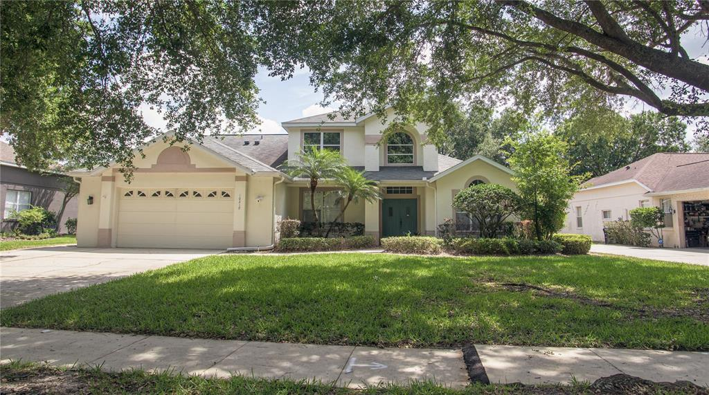 10219 LOUTH COURT Property Photo - ORLANDO, FL real estate listing