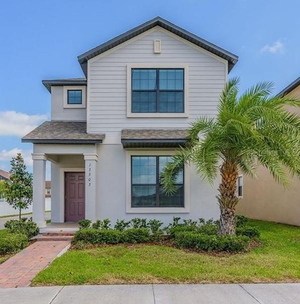 13303 PENSHURST LANE Property Photo - WINDERMERE, FL real estate listing