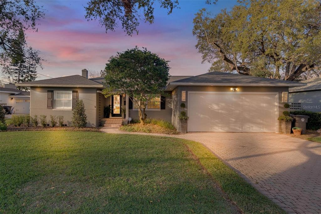 1441 NORFOLK AVENUE Property Photo - WINTER PARK, FL real estate listing