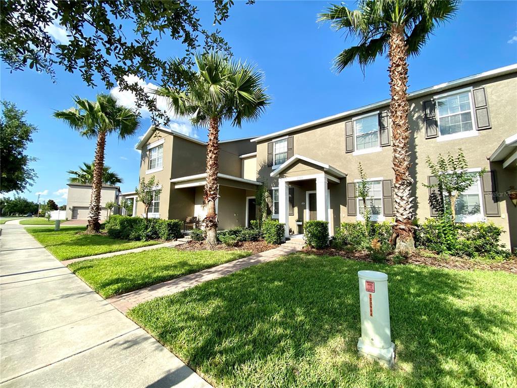 7277 PENKRIDGE LANE Property Photo - WINDERMERE, FL real estate listing
