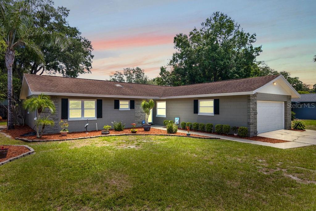 5335 POINSETTA AVENUE Property Photo - WINTER PARK, FL real estate listing