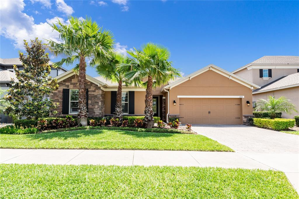 1323 HEAVENLY COVE Property Photo - WINTER PARK, FL real estate listing