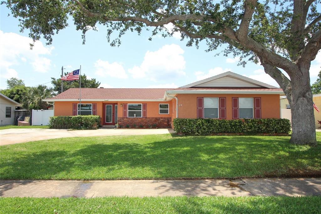 1545 Eddy Street Property Photo 1