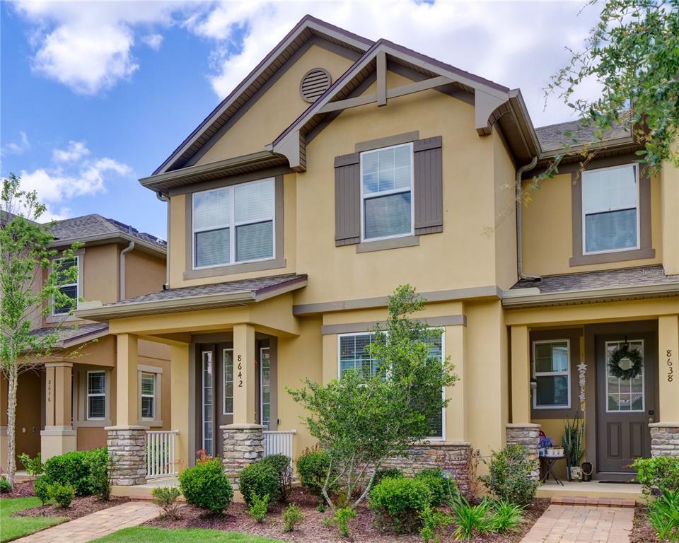 8642 Vedder Lane Property Photo