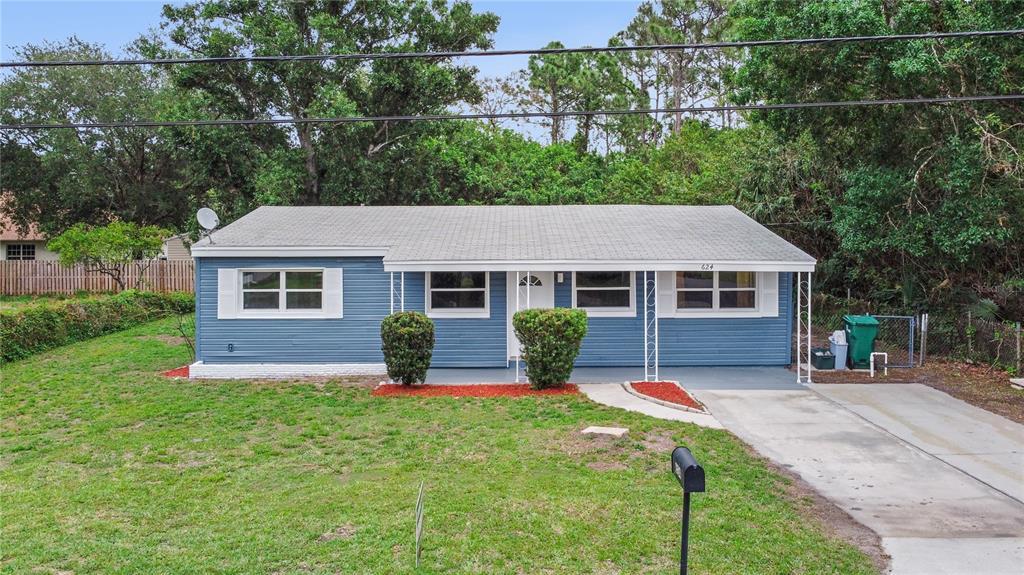 624 Church Street Property Photo